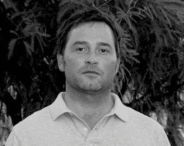 Patrick Michael Finn