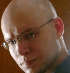 Mathias Nelson