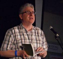David Cooke 4