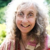 Alison Brackenbury (2)