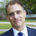 Daniel Bosch