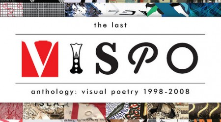 Last_Vispo_Anthology