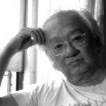 John Yau2