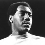 Otis_Redding2