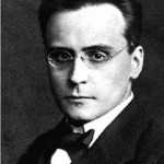 Anton_Webern_in_Stettin,_October_1912 (2)