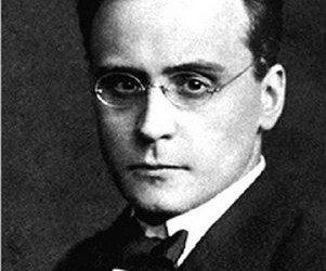 Anton_Webern_in_Stettin,_October_1912 (2)