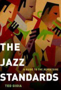 the_jazz_standards_gioia-263x385