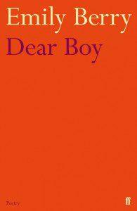 Dear Boy