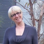 Julie Maclean