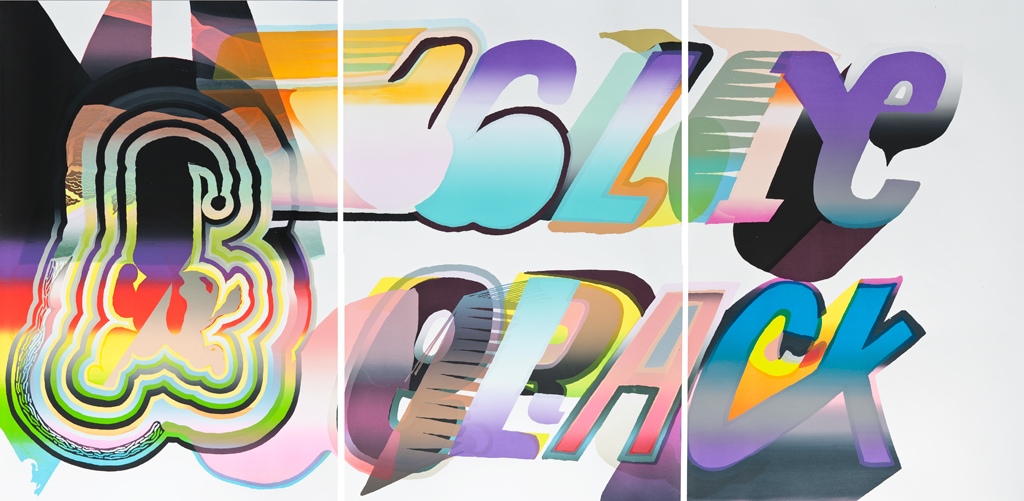 72_seripop-triptych2012