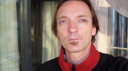 Volker Sielaff