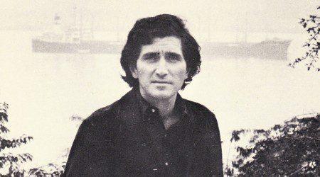 Erje Ayden