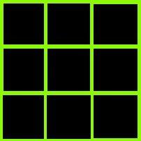 Blackbox manifold