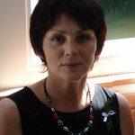 Jana Kotaishova