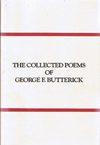 George_Butterick