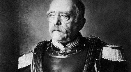 Portrait-Of-Otto-Von-Bism-007