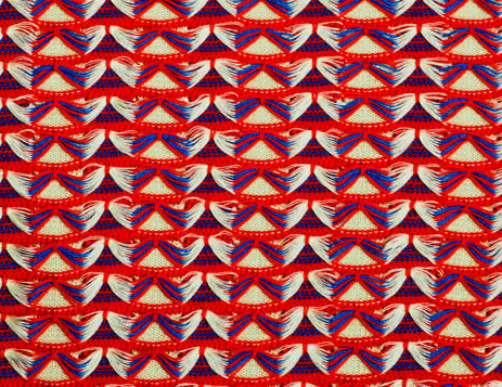 7_jacquard_knit_with_lenticular_structures