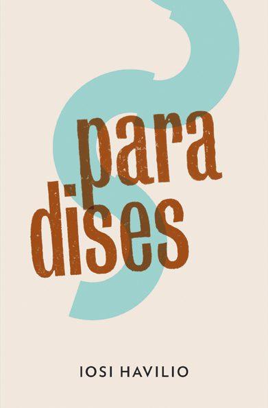 paradises_signoff
