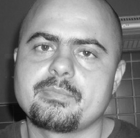 Lorchenkov-headshot