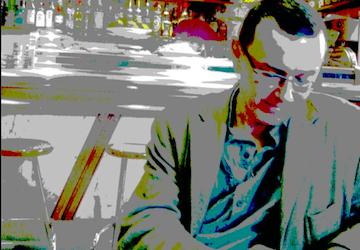 Screen Shot 2013-11-26 at 9.08.11 AM