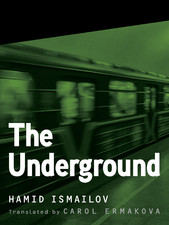 The-Underground-cover_1536x2048-iBooks.225x225-75