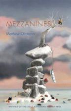 mezzanines-matthew-olzmann-paperback-cover-art