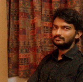 Vishnu Swaroop
