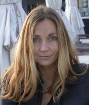 Erika Mihálycsa