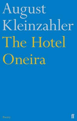 the-hotel-oneira