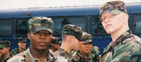 800px-Cameon_Novack_US_Military2