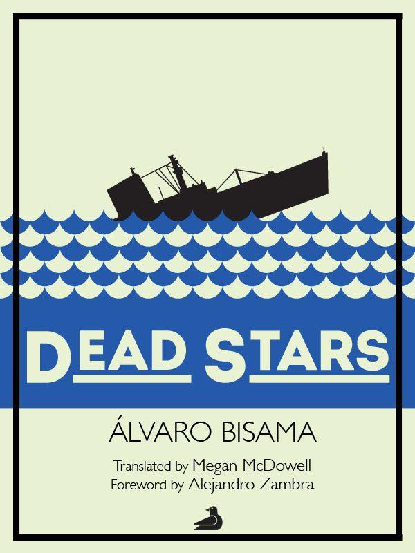 DeadStars_kindlecover_FINALflat