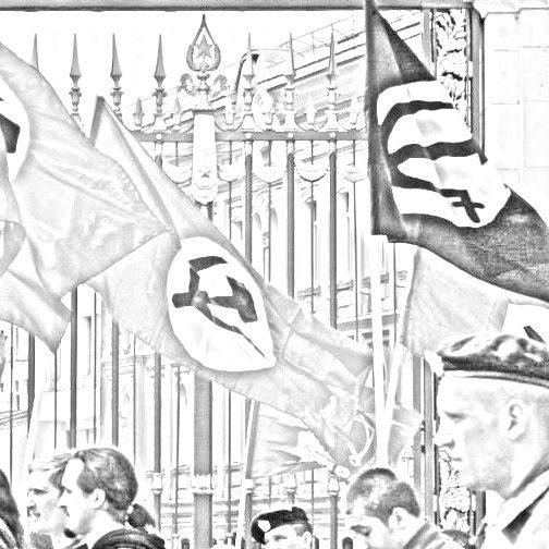 Demonstration_of_the_NBP_PsaltiMichel