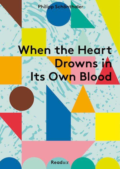 drowns
