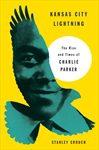 charlie-parker