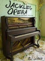 jackleg-opera