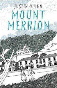 Mount Merrion