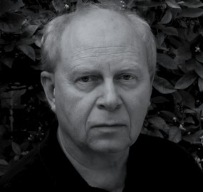 Arthur Vogelsang