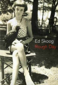 Ed-Skoog-Rough-Day-Cover-479x700