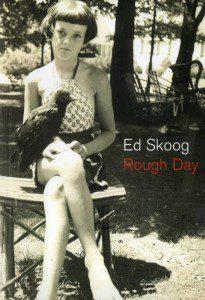 Ed-Skoog-Rough-Day-Cover-479x700