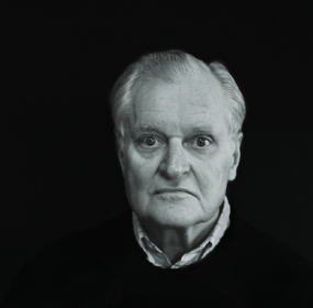 Ashbery