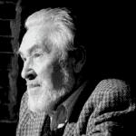 Gennady Aygi