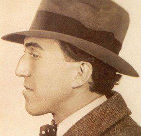 Miklos Szentkuthy