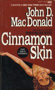 cinnamon-skin-1