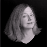 Diane K Martin