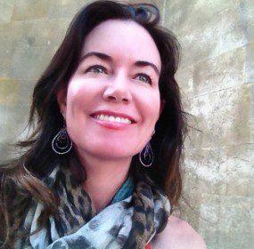 Sarah Wetzel