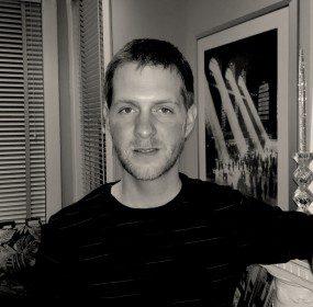 Bennett Elliott