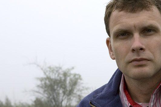 Stepan Nosek
