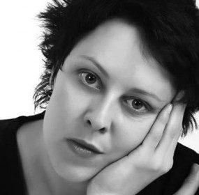 Irena Šťastná