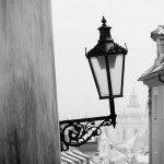 praha-lampa
