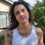 Daniel Riddle Rodriguez